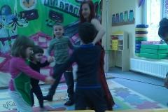 kop. taniec